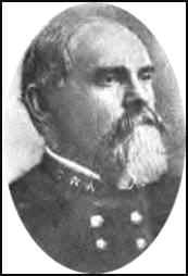 Gen John Simpson Bratton