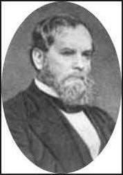 Gen Adley Hogan Gladden
