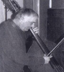 Meyer Mike Rubin