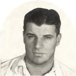 John Michael Mason