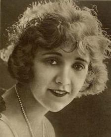 Constance Talmadge ronald colman