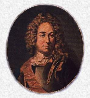 Rene Duguay-Trouin