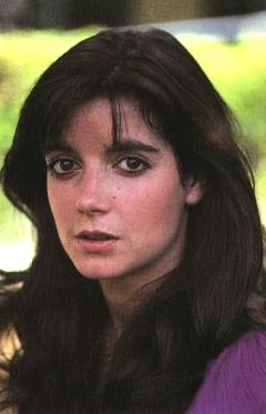 Image result for dominique dunne actress