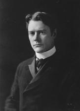 Albert Jeremiah Beveridge