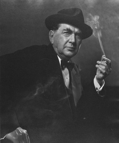 e3628595 George Washington Hill (1884-1946) - Find A Grave Memorial