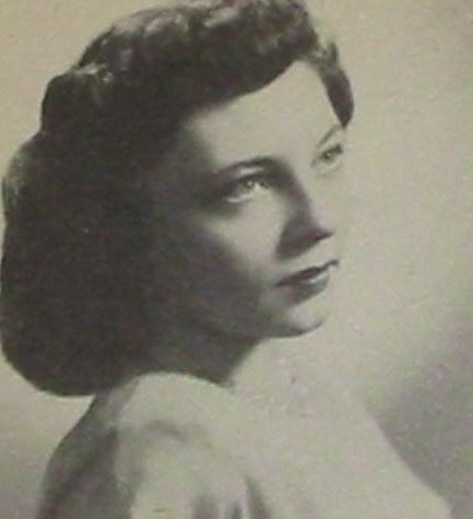 Barbara Jean <i>McManimen</i> Cooper