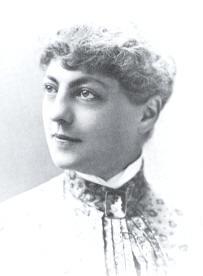 Georgiana Emma <i>Drew</i> Barrymore
