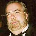 William Raymond Tieste