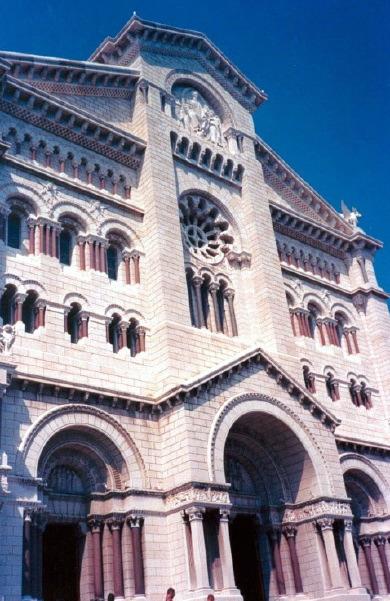 Cathedral of Saint Nicholas