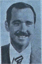 Leonard Phillip Matlovich, Jr