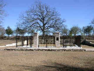Pauline Robinson Robin Bush 1949 1953 Find A Grave Memorial