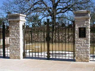 George Herbert Walker Bush 1924 2018 Find A Grave Memorial