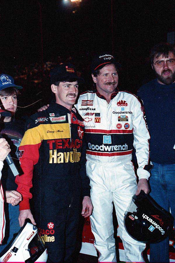 Carl Black Chevrolet >> Davey Carl Allison (1961 - 1993) - Find A Grave Photos