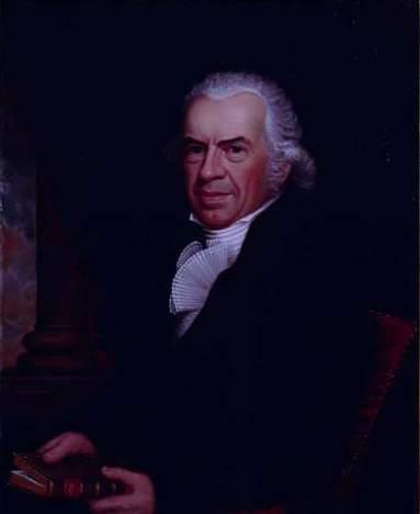 Isaiah Thomas, Sr