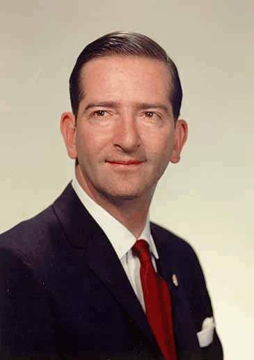 Peter Karadjordjevic, II