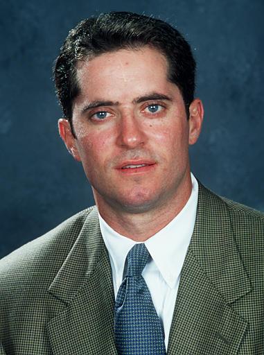 Mark Lawrence Bavis