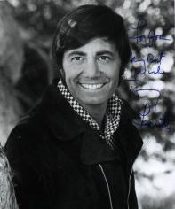 Tommy Leonetti