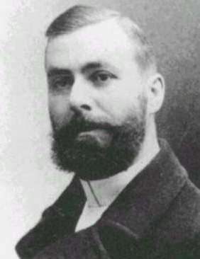 Dr Charles Frederick Menninger