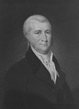 James Asheton Bayard, Sr