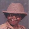 Myra Bertha <i>Watkins</i> Dorman