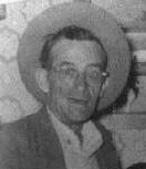 Clarence Abner Hunter