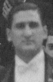 Alphonse John Paolini, Jr