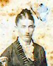 Mary Ann <i>Hess</i> Ludwig