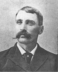 Chalkley McArtor Beeson