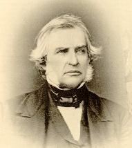 John Jones Milligan