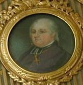 Archbishop Joseph-Octave Plessis