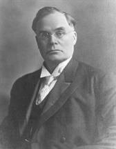 Martin Nelson Johnson
