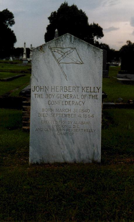Gen John Herbert Kelly