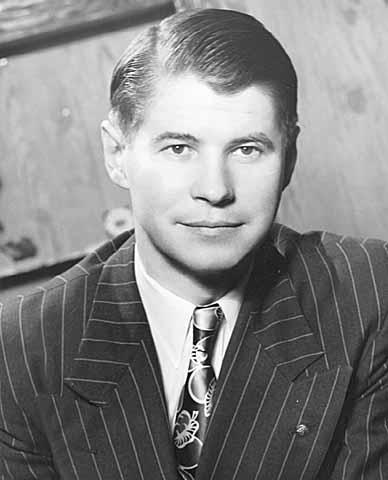 Orville L. Freeman