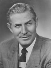 Almer Stillwell Mike A.S. Monroney