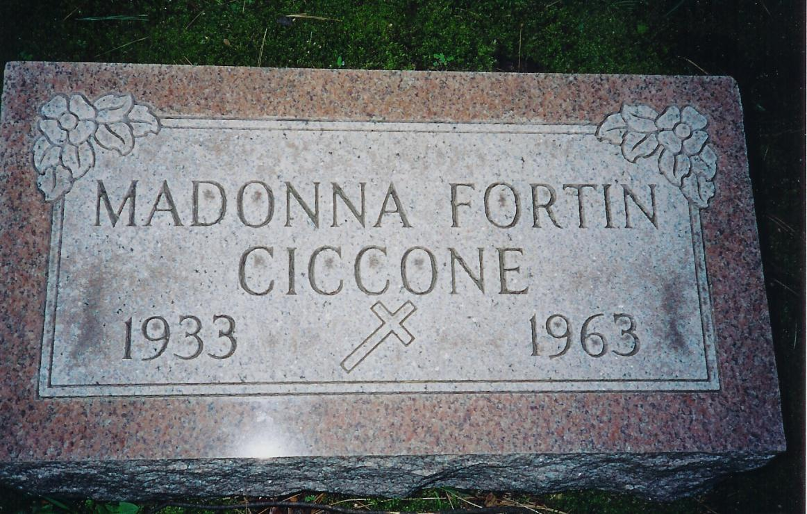 https://images.findagrave.com/photos/2004/140/8805841_108510415608.jpg