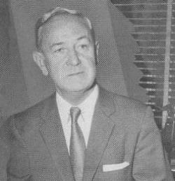 Frank Smithwick Hogan