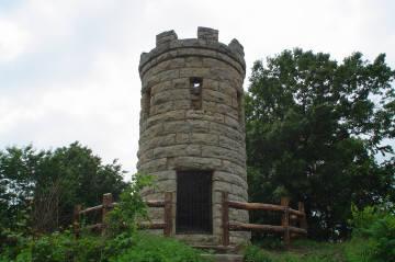 Julien Dubuque National Historic Site