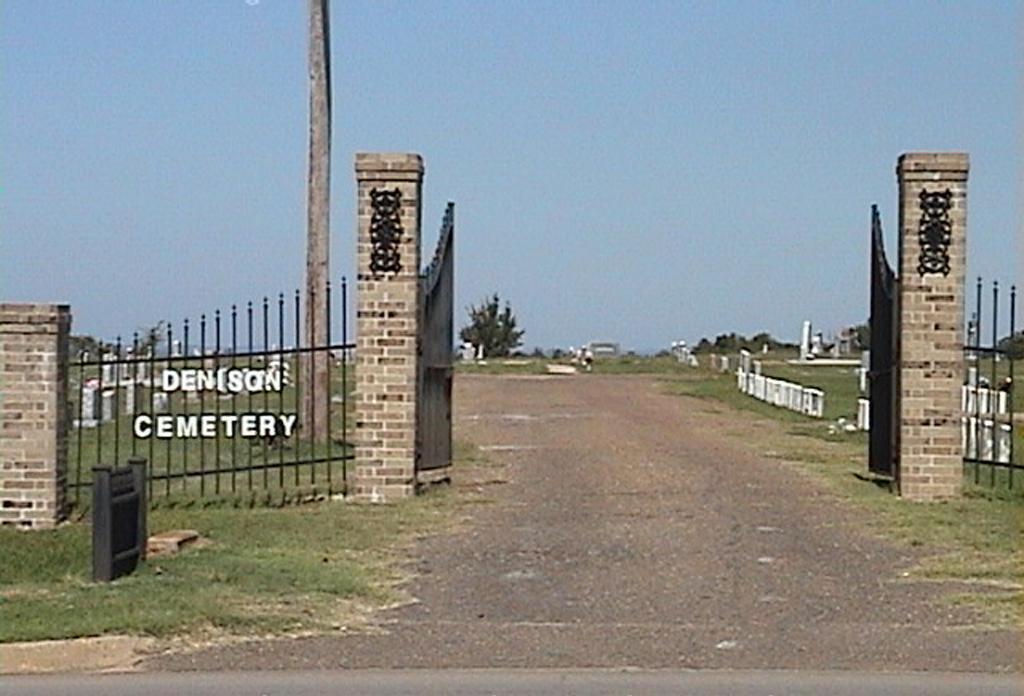 Denison Cemetery in Idabel, Oklahoma - Find A Grave Cemetery on lahoma oklahoma map, hendrix oklahoma map, wister oklahoma map, denison oklahoma map, joplin oklahoma map, texhoma oklahoma map, oklahoma county map, swink oklahoma map, heavener oklahoma map, greenville oklahoma map, olustee oklahoma map, bokchito oklahoma map, weleetka oklahoma map, vanoss oklahoma map, seiling oklahoma map, clarksville oklahoma map, vernon oklahoma map, lawton fort sill oklahoma map, hartshorne oklahoma map, howe oklahoma map,
