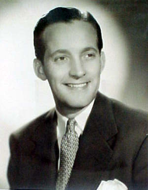 Roy L. Shipstad