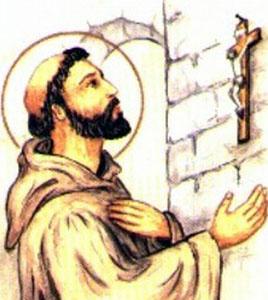 Saint Attalas
