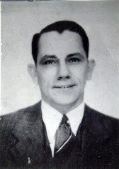 Elmer E. Fatzinger