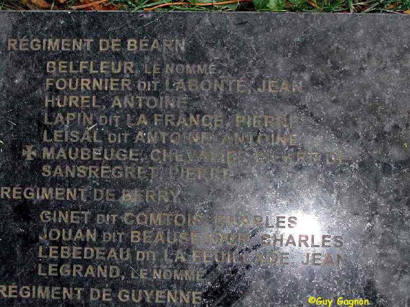 Pierre de Maubeuge