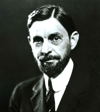 William Preston Few