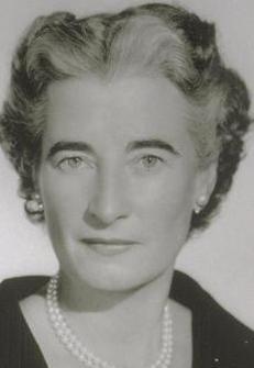 Bernice Layne Brown 1908 2002 Find A Grave Memorial