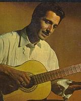 Gilberto Monroig Jimenez