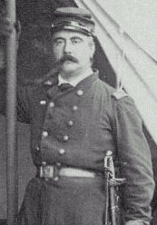 Francis Skinner Fiske