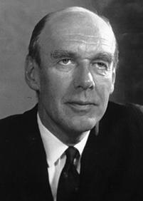 Robert Lorne Stanfield