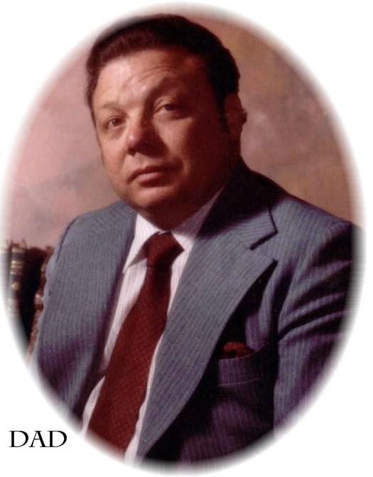 William Harry Pendleton
