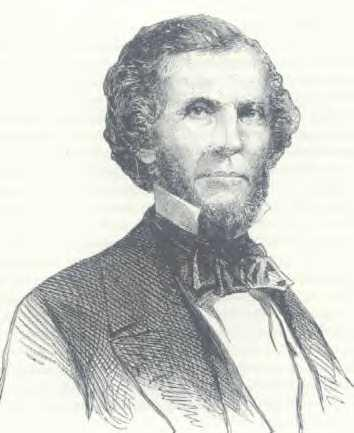 Martin Jenkins Crawford