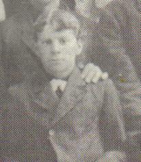 Arthur Abelin